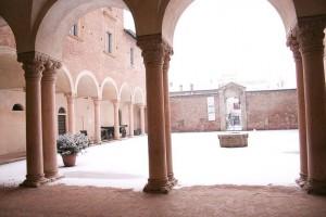 bed_and_breakfast_latorre_revere_mantova-palazzo_ducale_0755_b_&_b