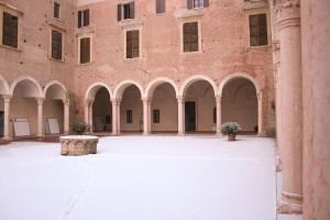 bed_and_breakfast_latorre_revere_mantova-palazzo_ducale_0762_b_&_b