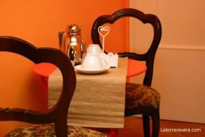 camera_classica_bed_and_breakfast_mantova_revere_04