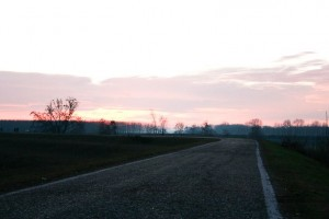 fiume_po_bed_and_breakfast_latorre_revere_mantova-0644_b_&_b