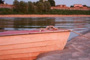 fiume_po_bed_and_breakfast_latorre_revere_mantova-2424_b_&_b