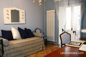 foto_bed_and_breakfast_mantova_revere_02