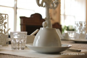 foto_bed_and_breakfast_mantova_revere_05
