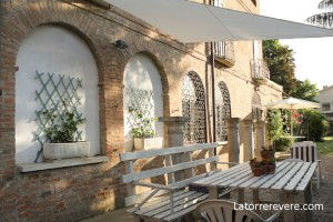 foto_bed_and_breakfast_mantova_revere_06