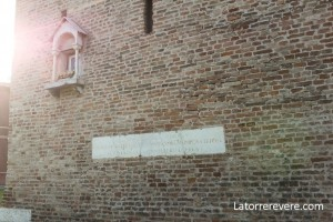 la_torre_bed_and_breakfast_mantova_revere_01 (1)